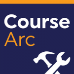 CourseArc, LLC.