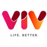 Viv Network