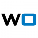 WideOrbit