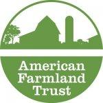 American Farmland Trust - AFT