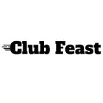 Club Feast