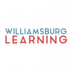 Williamsburg Learning