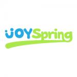 JoySpring Vitamins