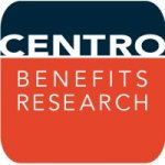 Centro Benefits Research