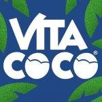 Vita Coco
