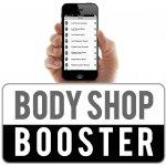 BodyShop Booster