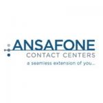 Ansafone Communications