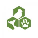 Animal Welfare Institute - AWI