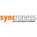 Syncroness