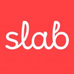 Slab.com