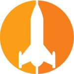Rocket Communications
