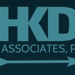 Hawkins, Kominsky, DeVries & Associates