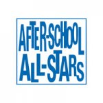 After-School All-Stars - ASAS