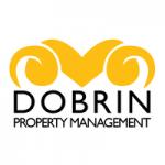 Dobrin Property Management