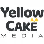 YellowCAKE Media