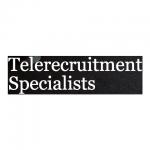TeleRecruitment Specialists