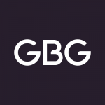 GBG - GB Group