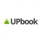 UPbook