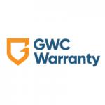 GWC Warranty