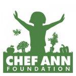 Chef Ann Foundation
