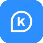 K Health
