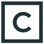 Curated.com, Inc.