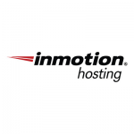 Director - Vice President of Sales and Marketing