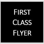 First Class Flyer, Inc.