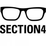 Section4