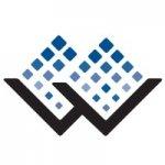SquareWorks Consulting, LLC