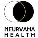 Neurvana Naturopathic Medicine