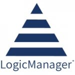 Project Manager - Strategic Initiatives